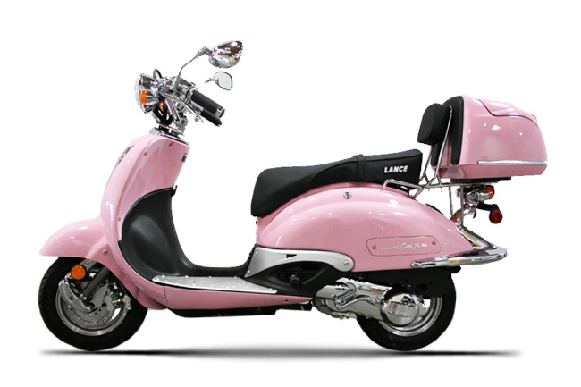 150cc-lance-vintage-150-side-left-pink