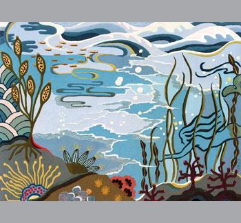 angela-adams-print-sea-fantasy