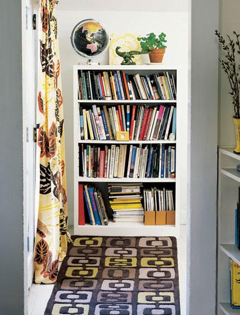 books-at-the-end-of-a-hallway-via-design-sponge