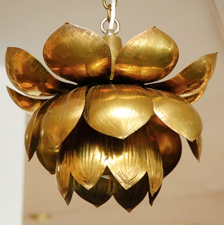 brass-lotus-chandelier-from-orange-via-apt-therapy