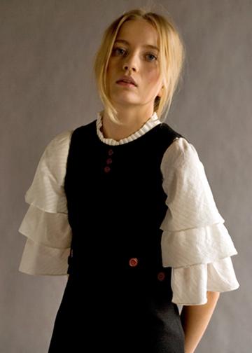 challis-ruffle-blouse-via-builtbywendy