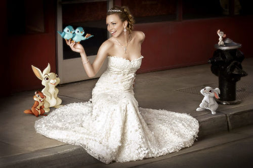 disney-wedding-dress-via-the-business-of-fashion