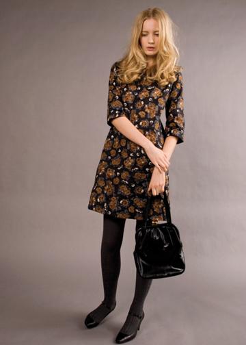 edelweiss-shift-dress-via-builtbywendy