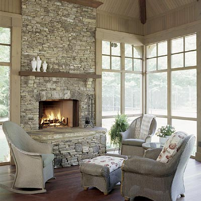 fireplace-via-the-house-that-a-m-built