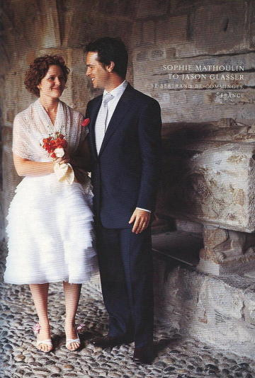 french-wedding-via-frolic