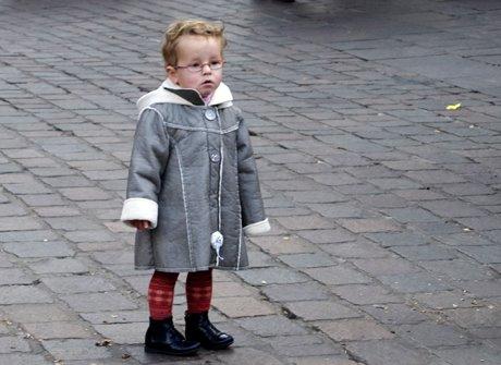 german-kid-via-black-eiffel