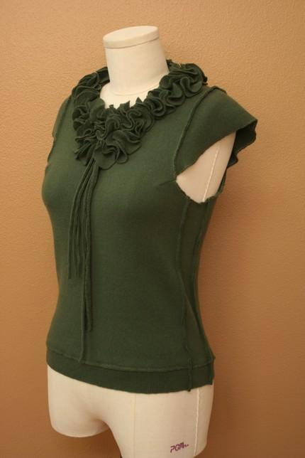 joishandmade-etsy-petal-shirt