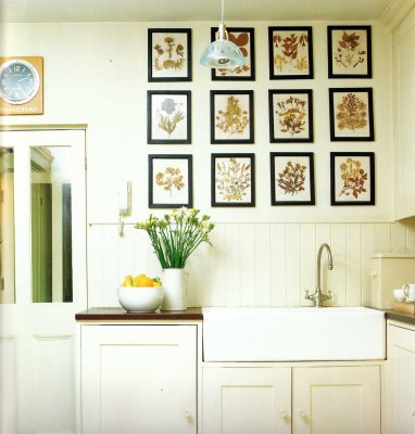 kitchen-art-via-abbey-goes-design-scouting