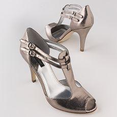kohls-crackled-dress-heels-via-ali-loves-curtis