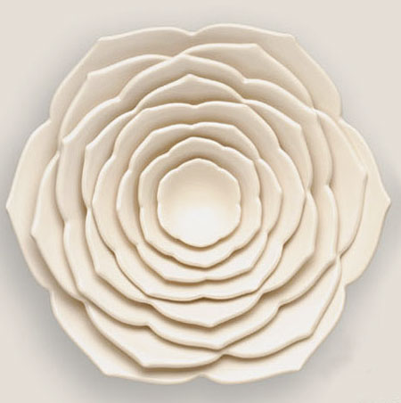lotus-nesting-bowl-set-from-koo-de-kir-via-apt-therapy