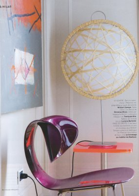 maxima-chair-from-william-sawaya-via-habitually-chic