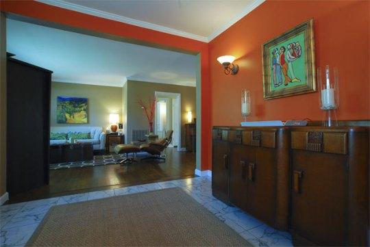 more-orange-via-apt-therapy