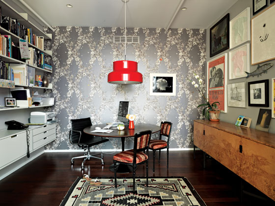 office-layout-via-abbey-goes-design-scouting