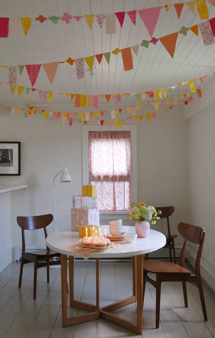 party-garland-via-purl-bee