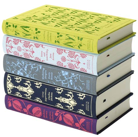 penguin-classics-via-design-sponge