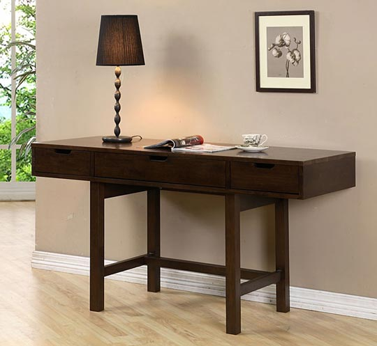 plateau-computer-desk-from-overstock-via-apt-therapy