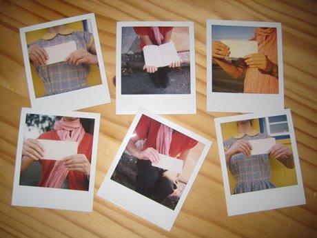 polaroid-notes-via-black-eiffel