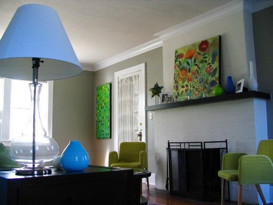 pretty-color-scheme-via-apt-therapy
