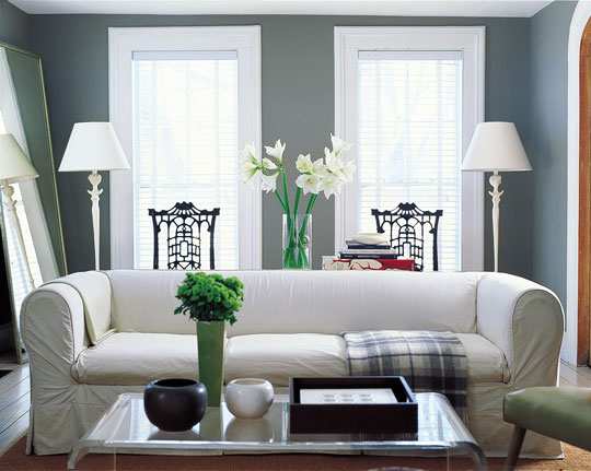 shaker-gray-by-benjamin-moore-via-apt-therapy