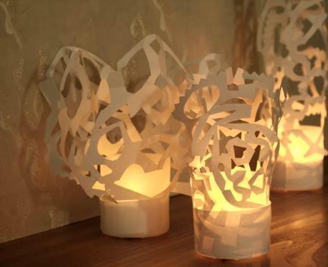 snowflake-lights-via-design-sponge