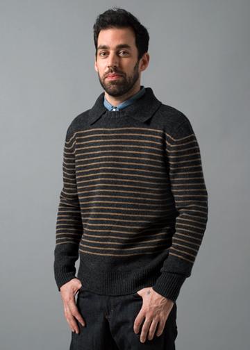 stripe-sweater-via-builtbywendy