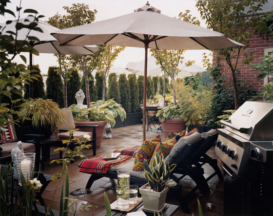 terrace-from-home-depot-via-new-york-mag