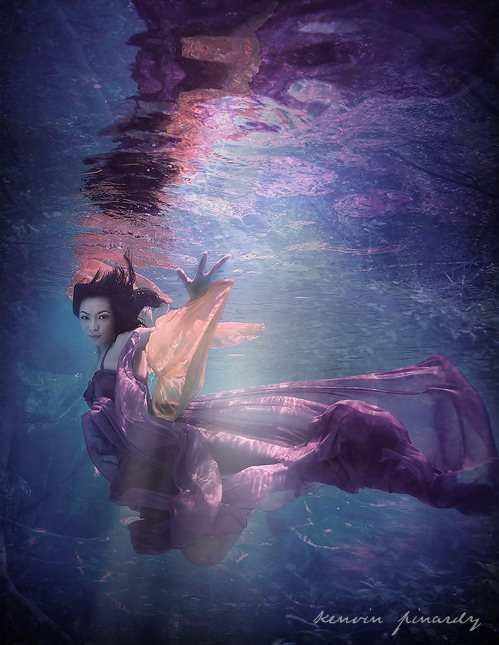 underwater-photographs-via-smashing-magazine