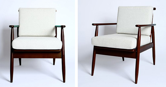 urban-outfitters-midcentury-chair-via-apt-therapy