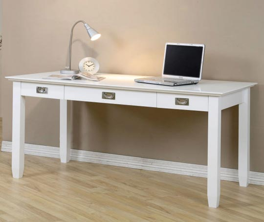 white-desk-from-overstock-via-apt-therapy