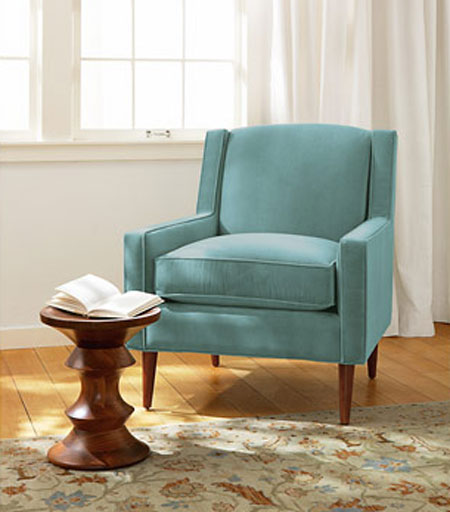 11-25-cole-chair-new-via-apt-therapy