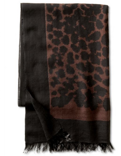 banana-republic-scarf-via-elements-of-style