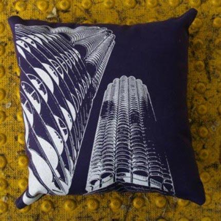 corn-on-the-cobb-pillow-via-apt-therapy