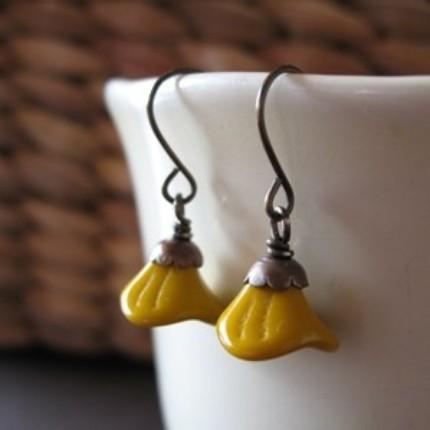 eclecticmoi-etsy-dangle-earrings