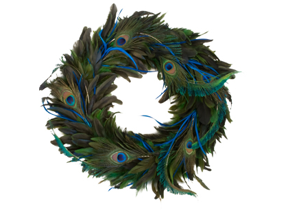 jayson-home-and-garden-peacock-wreath