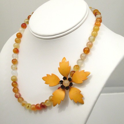 leeluq-etsy-autumn-necklace