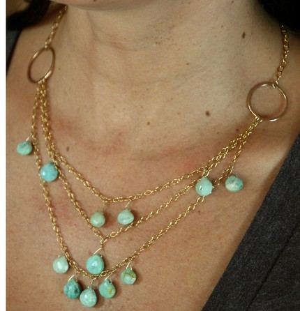 lhjewelryboutique-etsy-the-hills-necklace1