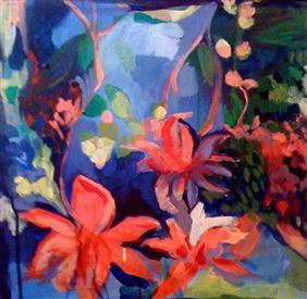 medium_tropical-jungle-blue-by-colette-wirz