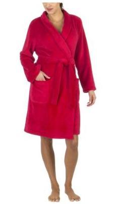 target-cozy-robe