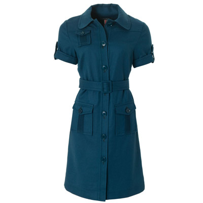 wool-flannel-orla-kiely-dress