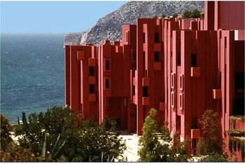 la-muralla-rojal1