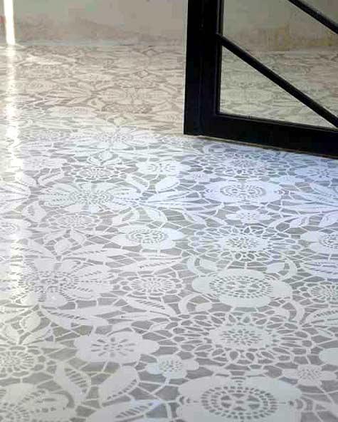 lace-stenciled-floor-via-design-sponge1