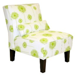 lime-upholstered-chair-from-target