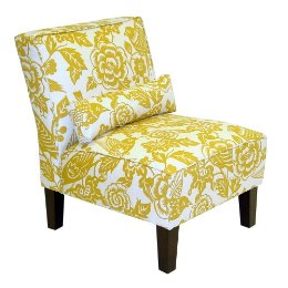 maize-upholstered-chair-from-target