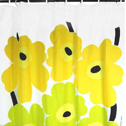 marimekko-shower-curtain-at-always-mod-via-apt-therapy