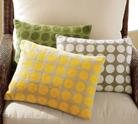pottery-barn-pillows