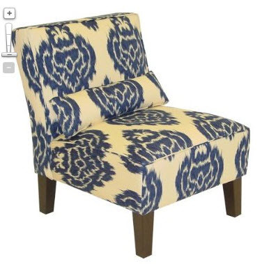 upholstered-chair-from-target-via-apt-therapy