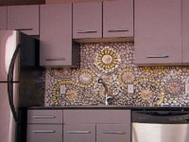 china_mosaic_kitchenrk_1_al