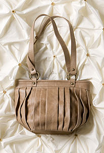 ridge-and-canyon-bag-via-anthropologie