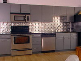 tin_tile_backsplash_kitchenrk_1_al
