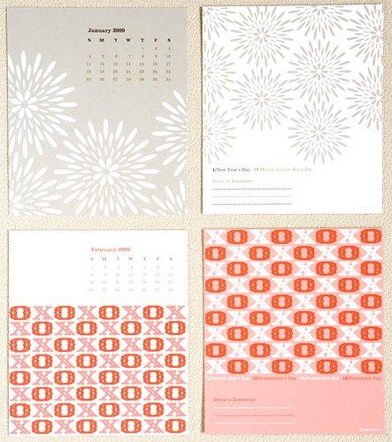 eggpresscom-calendar